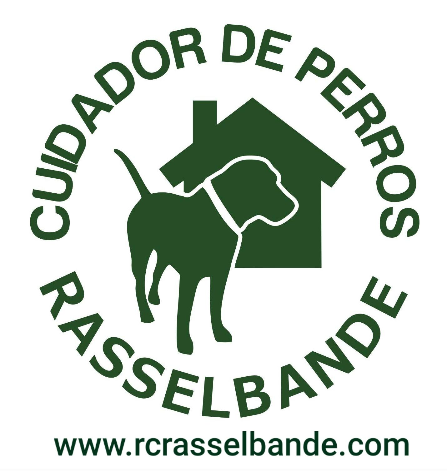 Hundepension Rasselbande Asociación
